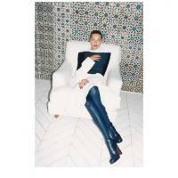 Ad Campaign - Céline AW13 Campaign