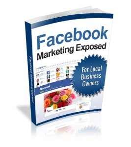 facebook exposed for local business owners