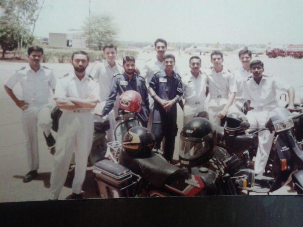 Unforgettable Dutta