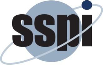 SSPI logo