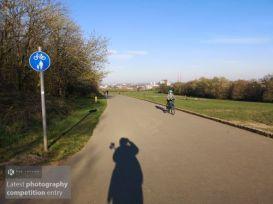 Amateur Photography comp entry