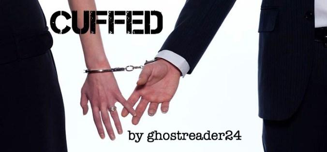 CuffedFB