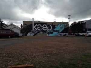 keep1