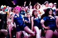 Bmore Art reviews Bawdy Shop Burlesque's record-breaking BHoF fundraiser http://myoutlawways.blogspot.com/2015/05/belated-bhof-2014.html?zx=d235744ad3718143