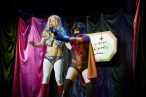 What Weekly on DIY burlesque http://whatweekly.com/2014/11/16/barbarellesque-ksah/