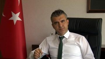 Kayseri'de Mart ayında konut satışları arttı