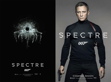 james-bond-spectre-daniel-craig-posters