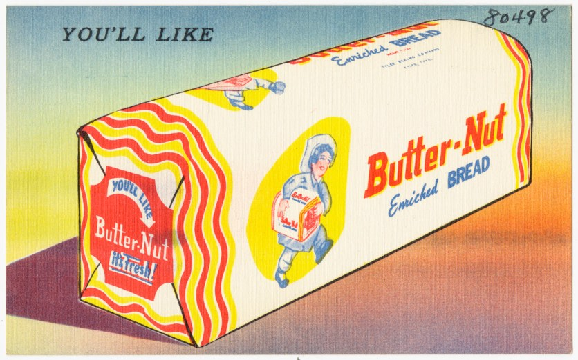 Youll_like_Butter-Nut_Enriched_Bread