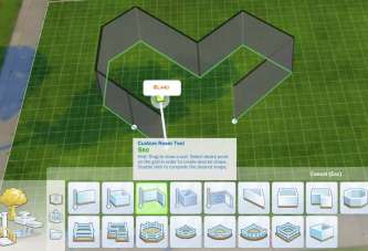 img-ts4-build_003