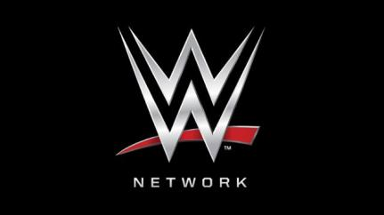 wwe_network_placeholder_640x360