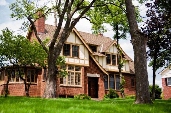Kays House 6-4-14