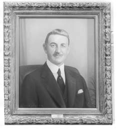 1930s- R.E.L Wilson