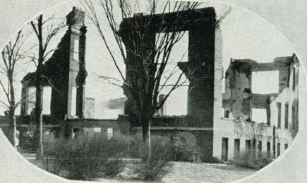 1931 Fire 2