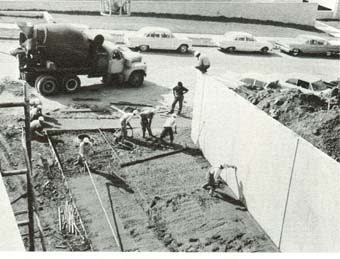 1964-Reng Center 1