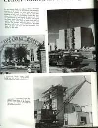 1964-Reng Center 3