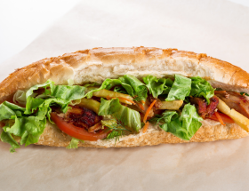 low-calorie subway options how to eat healthy