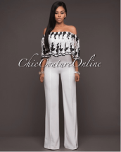 Chic Couture Onine