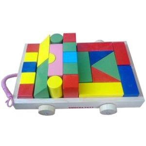 car block - Car Block