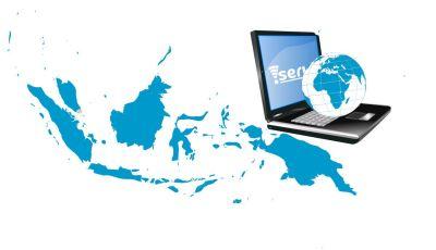 indonesia dan dunia online - Indonesia dan Dunia Online