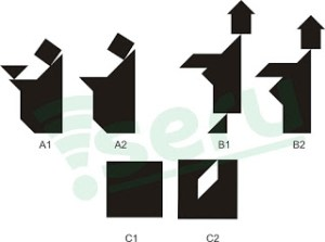 paradoks1 300x223 - Serunya Bermain Tangram