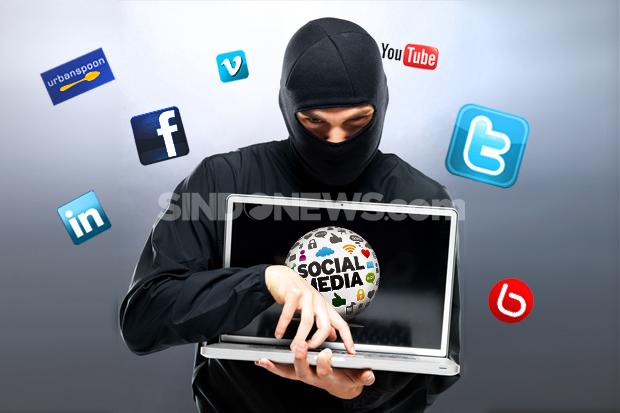 Hasil gambar untuk penipuan online