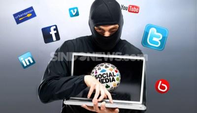 waspada penipuan online - Waspada Penipuan Online