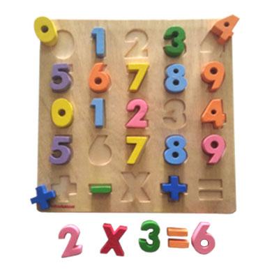 angka simbol puzzle - Puzzle Angka Simbol Besar