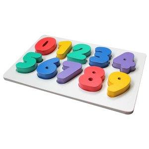 puzzle chunky - Mainan Anak Puzzle Pilihan Diskon 50% Free Ongkir