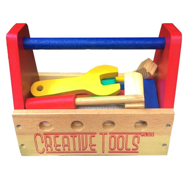 creative tools baru - Creative Tools Kayu