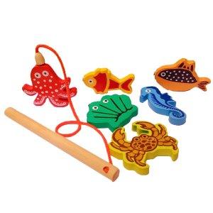 mainan memancing - Mainan Memancing