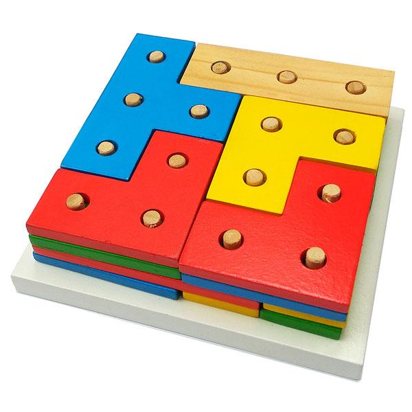 tetris susun - Tetris Susun