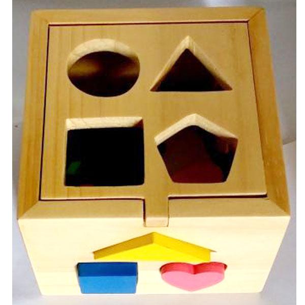 kotak pas geo - Kotak Pas