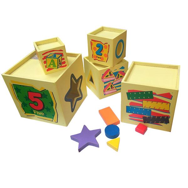 kotak pelangi angka - Kotak Pelangi Angka