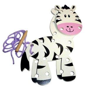 papan jahit zebra - Mainan Hijaiyah Berdiri Masjid Pesanan Custom