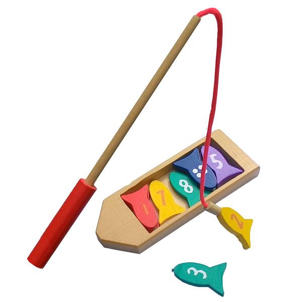 perahu mancing - Perahu Mancing