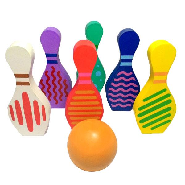 bowling 2d - Bowling 2D
