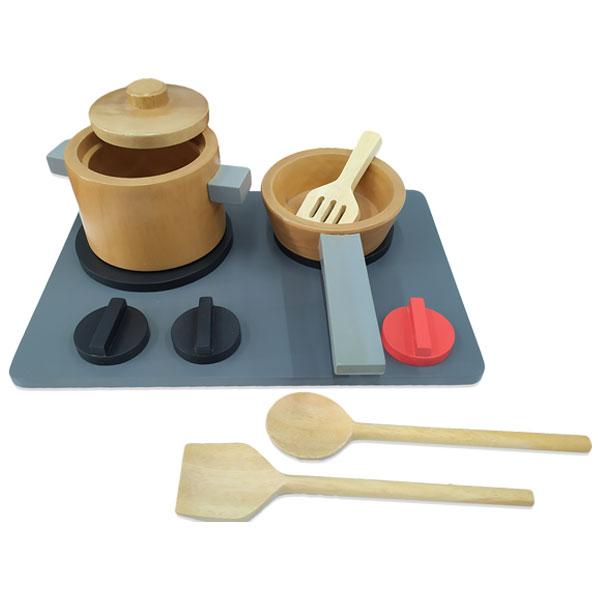 cooking set - Cooking Set