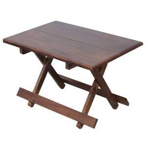 meja belajar kayu - Piala Kelulusan Bimba AIUEO Sawangan Depok, Plakat Kayu