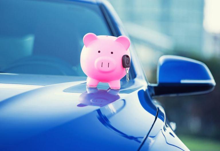 Ahorra seguro auto