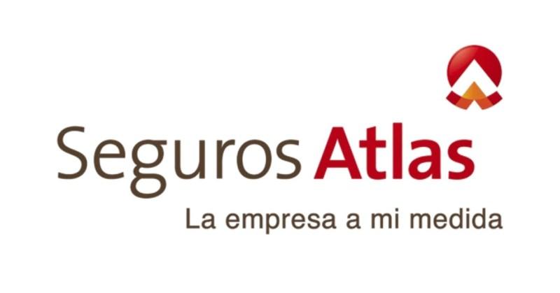 Seguros Atlas