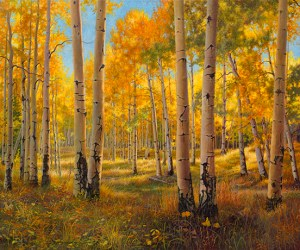 """""""Glory"""" 