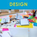 Design kriativa