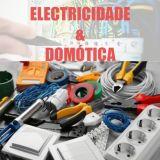 Eletricidade & Domótica