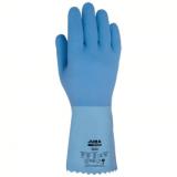 Screenshot_2019-11-06 Guante Juba - 5830 BLUE GRAB - Juba Personal Protective Equipment
