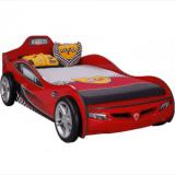 Screenshot_2019-08-06 Cama coche infantil Coupe - Cilek