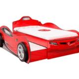 Screenshot_2019-08-06 Cama coche nido infantil Coupe Racer turbo - La Tienda De La Familia