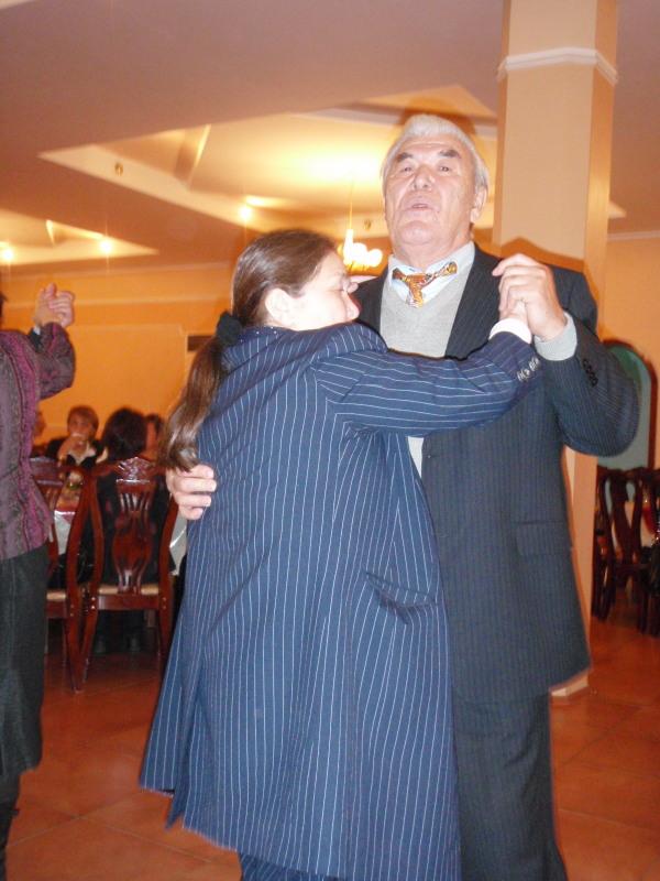 dancing-educators