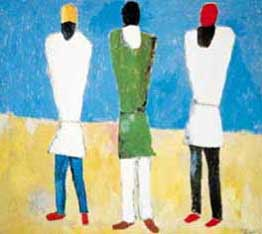 malevich-peasants