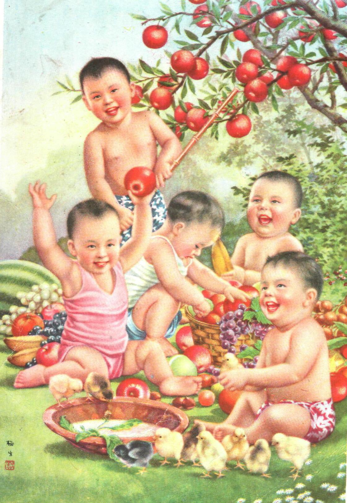 chinese-children1
