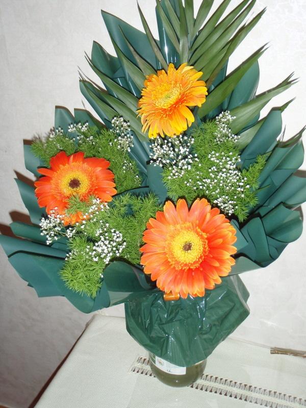 last-day-bouquet